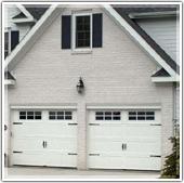 Littleton Garage Door Garage Doors Repair In Littleton